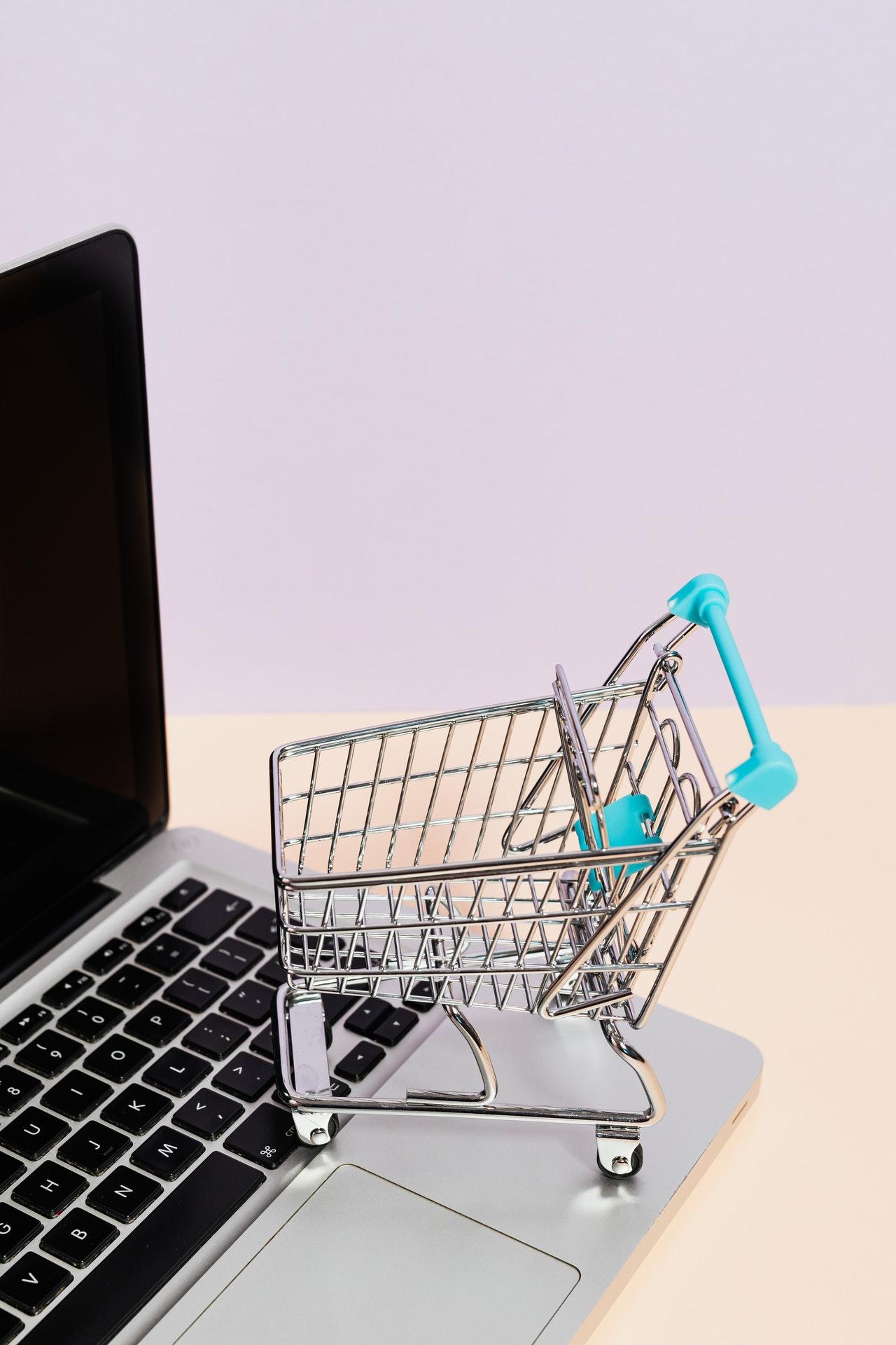Shoppen met cashback bij webshops