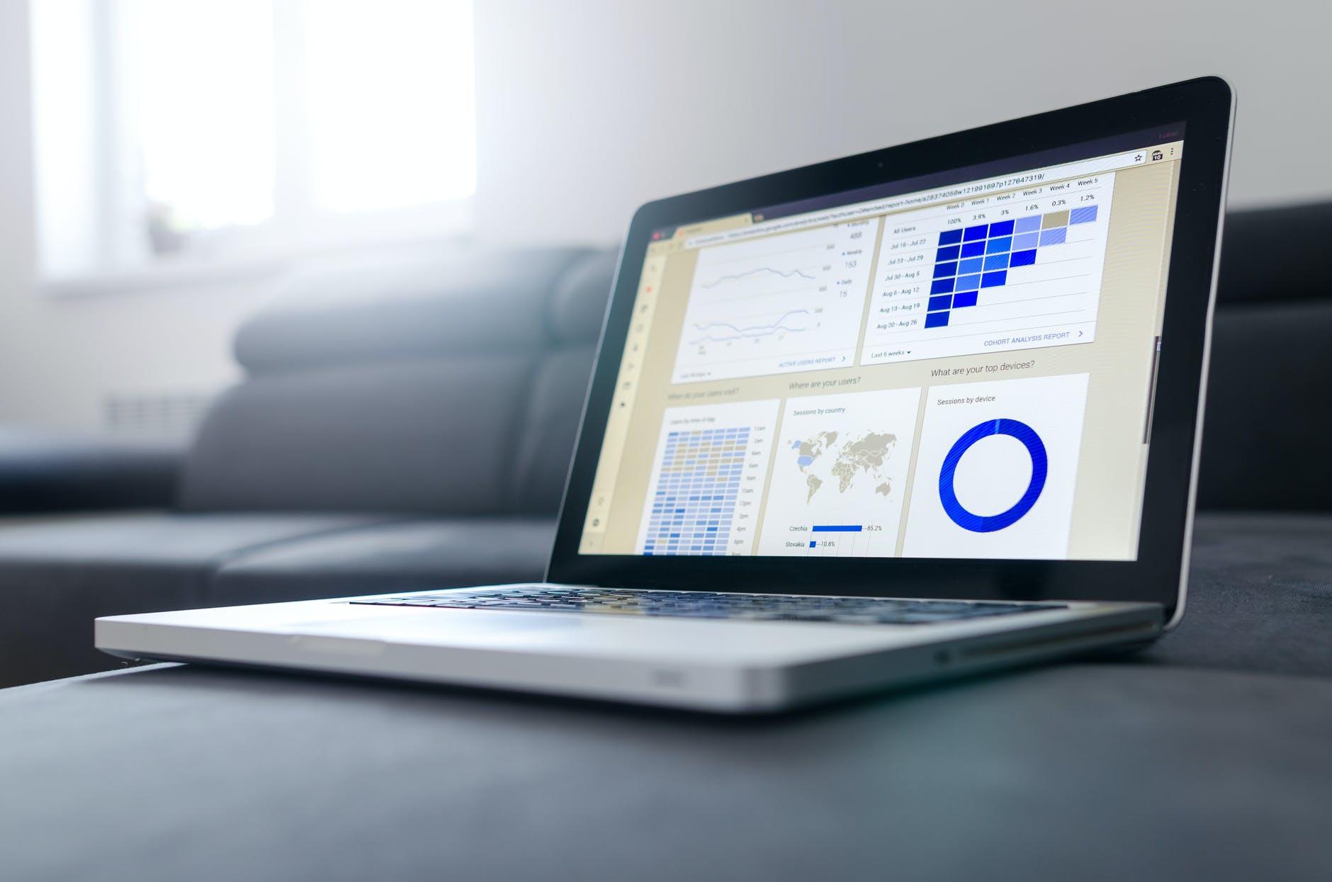Waarom is je online marketing uitbesteden een slimme keuze?