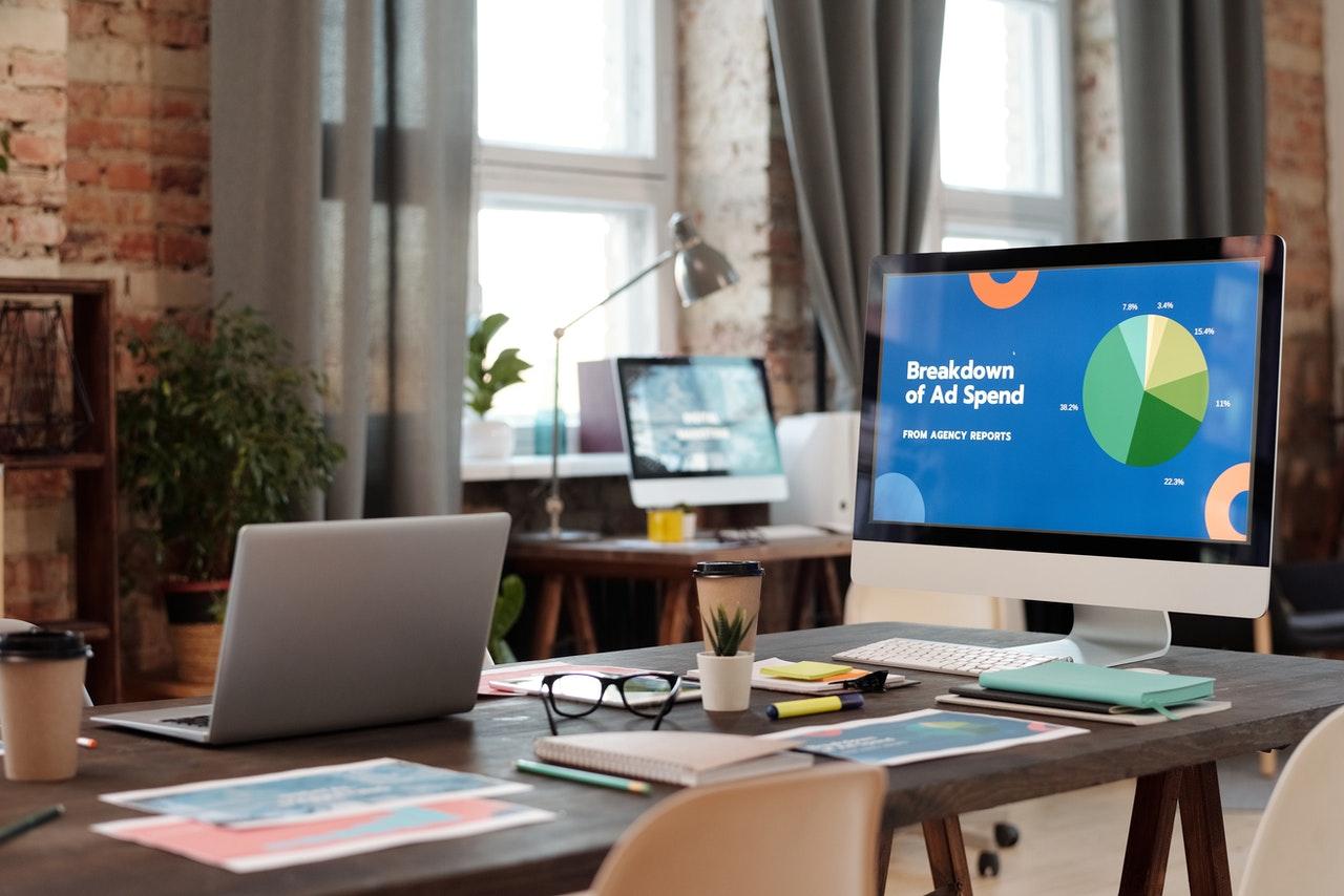Hoe kan display marketing het beste ingezet worden?